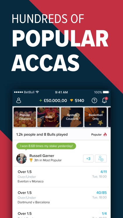 Sports betting tipsters blur busters csgo betting