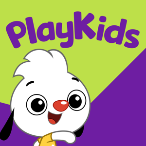 PlayKids - Educational Cartoons and Games app