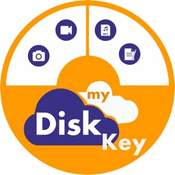 MyDisk (South Africa)