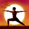 Relax Yoga Music P: リラクシングサウンドスタジオ&呼吸