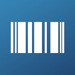 SalesPad Cloud Barcode
