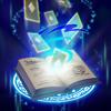 カードギャザリング 放置系カードRPG
