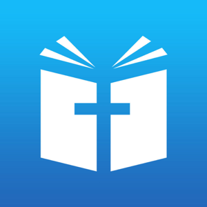The Holy Bible - King James Version app