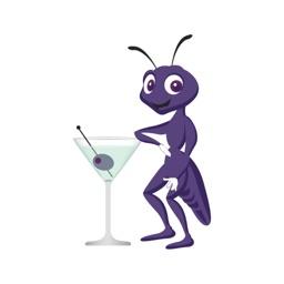 Glasshopperco