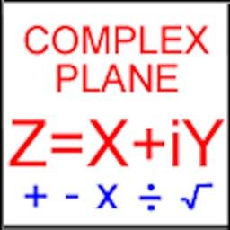 CalcComplex