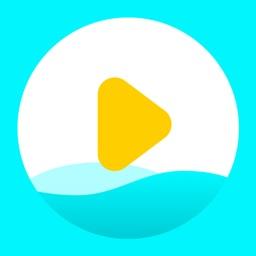热浪直播-在线手机视频直播软件