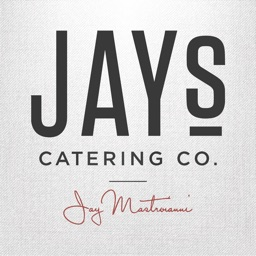 Jay's Catering Co.