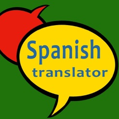 english to spanish translator 4
