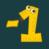 Codes for Wonder Subtraction Grade 1 Hack