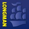 롱맨 현대 영영사전(5판) -InApp구매 및 환승