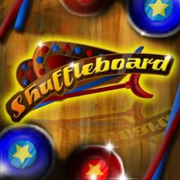 iShuffleBoard Lite