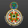 Comité Vizcaíno de Árbitros de Fútbol - iPhoneアプリ