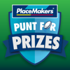 PlaceMakers Punt for Prizes