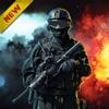 Black Commando - Special Ops