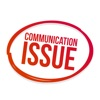 Communication Issue Reviews