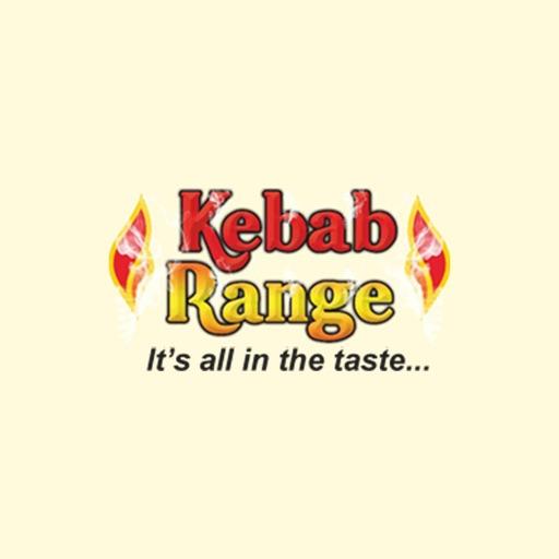 Kebab Range Sandbach