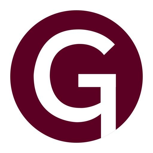Grandview School District