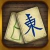 Mahjong Epic Titan Solitaire