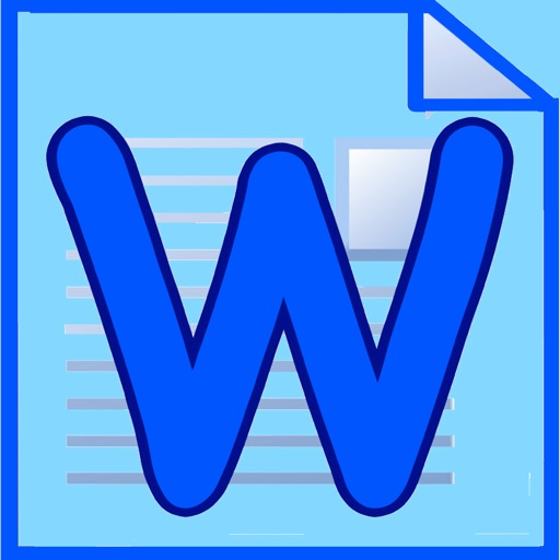 Easy To Use For Microsoft Word