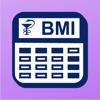 BMI Rechner - idealgewicht