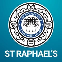 St.Raphael's Credit Union Roster App