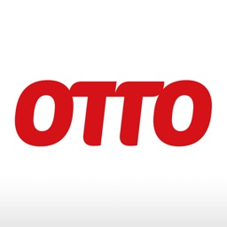 OTTO - Shopping für Mode, Wohnen & Technik Apple Watch App
