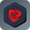 MAXstream - Live Sports & TV - PT Telekomunikasi Selular