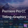 Titling & Graphics Course - Nonlinear Educating Inc.