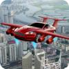 Nouman khan - Real Flying Car Drive artwork