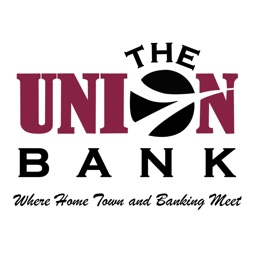 The Union Bank Mobile App