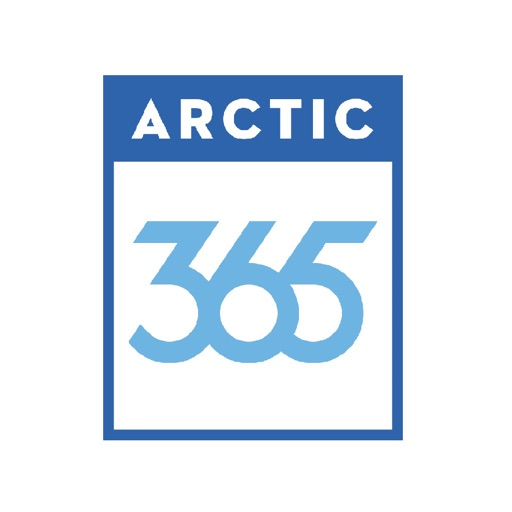 Download Klyngesamling Arctic-365 free for iPhone, iPod and iPad