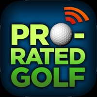 Codes for Pro-Rated Mobile Golf Tour Hack