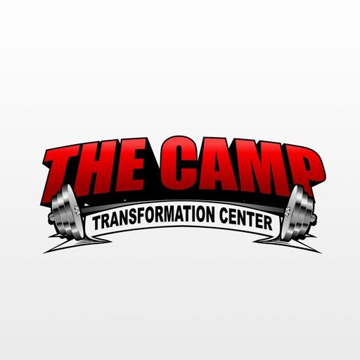 The Camp TC Lancaster