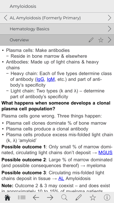Amyloidosis Clinical Resources-2
