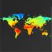 WeatherMap+
