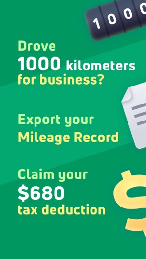 mile bug car miles calculator on the app store