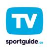 TVsportguide.de - Sport im TV