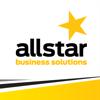 Allstar Co-Pilot