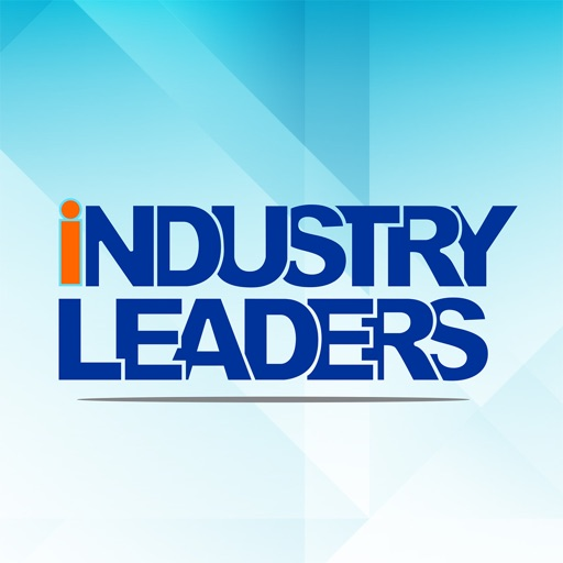 Industry Leaders