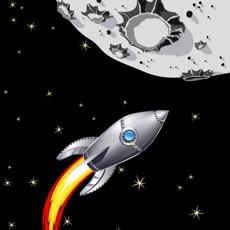 Activities of Space Pilot 2094