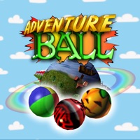 Codes for Adventure Ball Hack