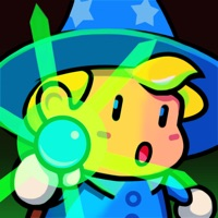 Codes for Drop Wizard Tower Hack