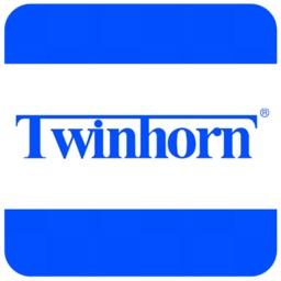 twinhorn-綺發機械