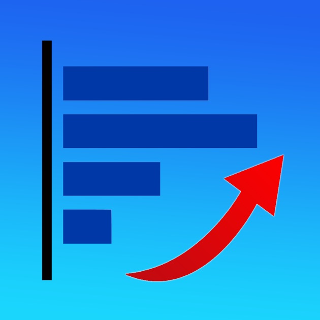 Forex app store