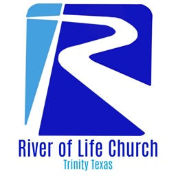 River of Life Trinity