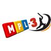 MPL - MAHAVIR PREMIER LEAGUE