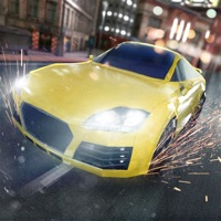 Codes for Top Car Driver: City Racing! Hack