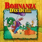 Bohnanza The Duel icon