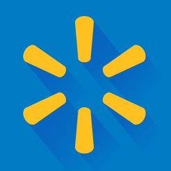 The Walmart app for iOS enables Walmart shoppers to search, browse, and purchase a variety of products. Those who use the big box store's pharmacy can also easily refill prescriptions through the app/5.
