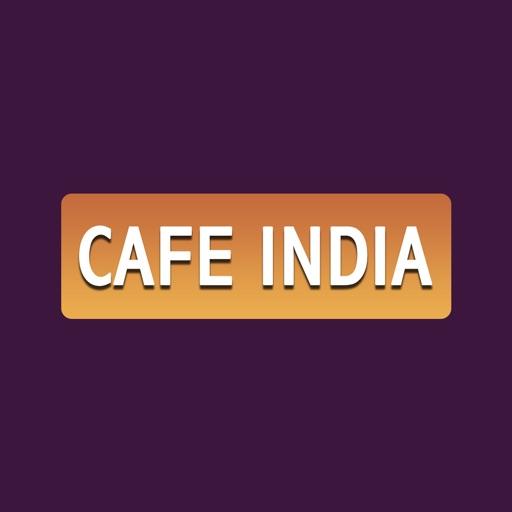 Cafe India Alexandria